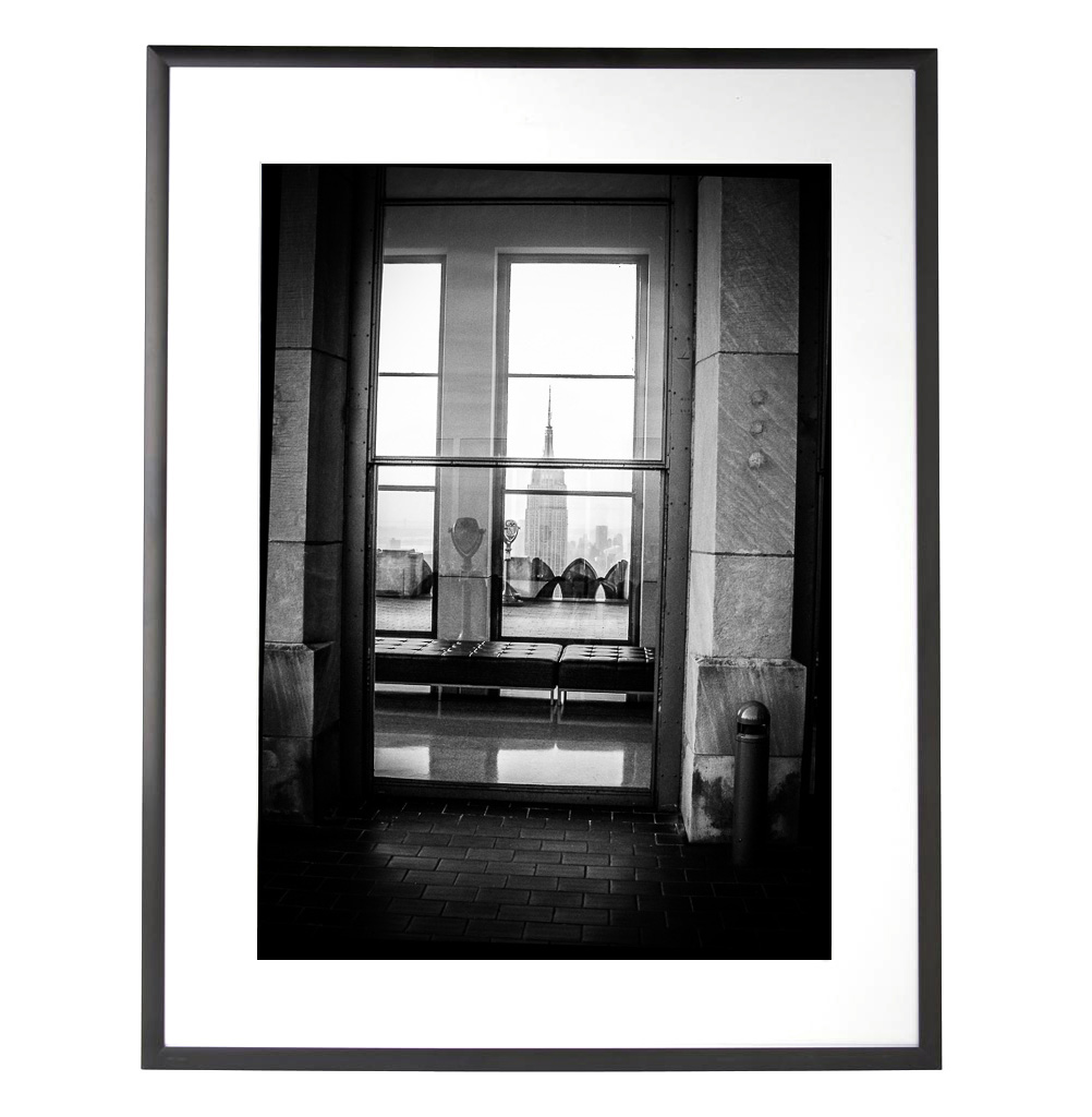 Art in Photography NY (frame)- Matthew SIller copy
